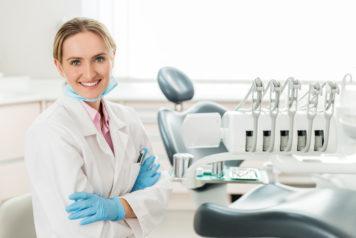 CPAM des Landes recrute un chirurgien-dentiste