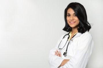 Médecin responsable CES de Niort