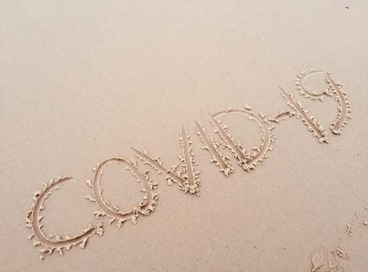 COVID-19 et été